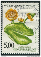Pays : 189,07 (France : 5e République)  Yvert Et Tellier N° : 2769 (o) - Gebraucht