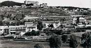 66 FONT ROMEU 1952 LA CLINIQUE D´ODEILLO - France