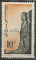 REUNION N° 262  NEUF - Réunion (1852-1975)