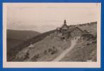 Tschechien; Heidebrünnel, Vresova Studanka Im Altvatergebierge; Gau Sudetenland; 1942 - Tchéquie