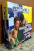 Guida Al PC - Manuale A Schede - Informatica