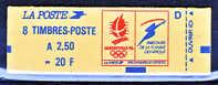 FRANCE - Carnet 2715-C1 Cote 17 Euros Depart à 20% - Carnets