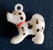 Dalmatiner Hund Incl.  BPZ - Diddl & Ü-Eier
