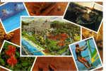 PENANG Mutiara Beach Resort - Malaysia