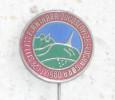 MOUNTAINEERING ( Serbia ) Alpinism Alpinisme Bergsteigen Alpinismo Mountain-climbing Climb Mountaineer Climber Alpinist - Alpinism, Mountaineering