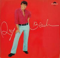 * LP * ROY BLACK - SAME (Germany 1966 Ex-!!!) - Verzameluitgaven