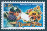 France Neuf N° 3133 - Frankreich