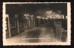 CP. 129. Blankenberghe. Illumination Du Pier. - Blankenberge