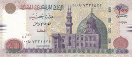 EGYPT  COVERS > FDC > 1998 >  EGYPTIAN NOPEL PRIZE OWNER DR: AHMED ZOEAL - Nobel Prize Laureates