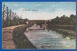 Frankreich; Saint Andre; La Deule; 1918 Feldpost - Frankreich