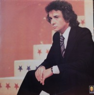 Michel Sardou 33t. LP *comme D'habitude* - Otros - Canción Francesa