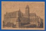 Polen; Marienburg Süden; Westpreussen; Malbork; 1924 - Polen