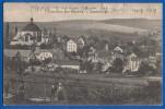 Polen; Albendorf; Wambierzyce; Gnadenkirche; 1908 - Pologne
