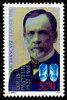 France N° 2925 ** Personnage - Portrait De Pasteur - France