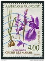 Pays : 189,07 (France : 5e République)  Yvert Et Tellier N° : 2768 (o) - Gebraucht