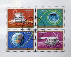 Mittel-/Nord-Europa 2012/2013 Michel Katalog Neu 116€ Band 1+5 A CH CSR HU FL Slowakei UNO S DK N Island Esti Litauen LA - Austria