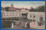Kroatien; Daruvar; Kup Daruvar; 1911 - Croatie