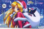 NOËL WEIHNACHTEN CHRISTMAS KERST NAVIDAD NATALE (203) - Kerstmis