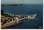 LE FRET . Petit Port Ou Accoste Les Bateaux  .Voir Recto Verso  (B312) - France