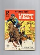 Collana Rodeo (Cepim 1977) N.118 - Bonelli