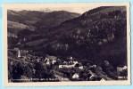 Edlitz Sommerfrische 1932  Ak0726 - Neunkirchen