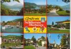Schliersee AK5697 - Schliersee