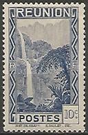 REUNION  N° 129 NEUF - Réunion (1852-1975)