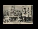 45 Orléans - Chapelle Du Pensionnat De Mesdemoiselles Méchein Et Pinot - Interieur Eglise - Orleans