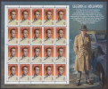 !a! USA Sc# 3152 MNH SHEET(20) - Humphrey Bogart - Sheets
