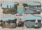 BLERE MULTI VUES - Bléré