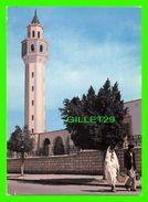 GAFSA,TUNISIE - MOSQUÉE SIDI YACOUB - ÉDITIONS CHAMAM - - Tunisie