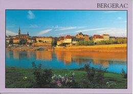 DORDOGNE-BERGERAC Au Bord De La Dordogne-MB - Bergerac