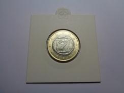 =====  1 Euro Grèce 2004 état NEUF  ===== - Griekenland