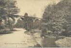 02,Aisne,  HIRSON ,  Viaduc De Blangy, Scan Recto-Verso - Hirson