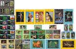 A02158 China Snake 80pcs - Télécartes