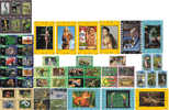 A02158 China Snake 80pcs - Telefonkarten