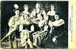 Die Boarischen - Musica E Musicisti