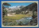Frankreich; Marcadau; Au Coeur Du Parc National; Editions Masson - Frankreich