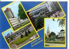 Groeten Uit EINDHOVEN - Eindhoven