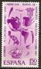ESPAÑA 1967 - CONGRESO DE MUNICIPIOS - Edifil Nº 1818 - Yvert 1477 - 1931-Hoy: 2ª República - ... Juan Carlos I