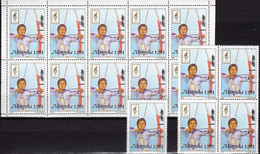 Mittel-/Ost-Europa 2012/2013 Michel Katalog Neu 116€ Band 1+7 A CH CSR HU FL Slowakei UNO RU SU PL UA Weißrussland - Suisse