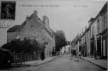 Sellières : Rue Des Deux Ponts - Altri Comuni