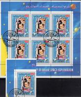 MICHEL Briefmarken Almanach Bundesrepublik Deutschland 2007 Katalog Antiquarisch 10€ Catalogue Stamps Of New Germany BRD - Duitsland
