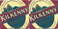 #D09-083 Viltje Kilkenny - Sous-bocks