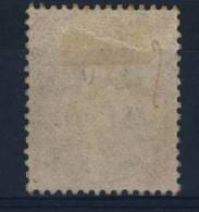 FRANCE                                  N°        95 - 1876-1898 Sage (Type II)