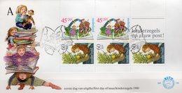 Abo 1971 DDR 1717/2 Kleinbogen Cyprus Block 7 Niederlande Block 8 ** 23€ Art Bloc Christmas Bloc Sheetlet Of The World - Chypre