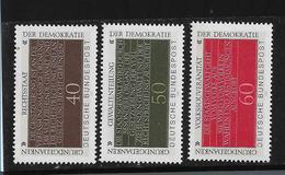 BRDMi.Nr.1105-07**/ (1981) Demokratie - BRD