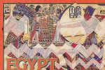 Egypt - Non Classés