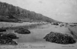 Les Falaises D´Auberville - Villers Sur Mer