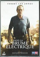 Dans La Brume Electrique - DVDs